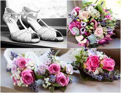 la-weddingphotography-4.jpg 900×693 pixels