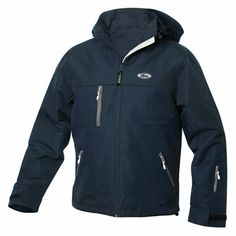 Morris Jacket - Ford Branded Clothing #ford #courtstreetford