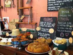 Porota - Gorriti 5881  www.porota.com  flickr