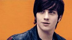 Aaron Taylor-Johnson- Angus Thongs and Perfect Snogging, Nowhere Boy, Kick-Ass, Albert Nobbs, Savages, Anna Karenina