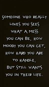 Checkout this Wallpaper for your iPhone: http://zedge.net/w10488864?src=ios&v=2.1.1 via @Zedge