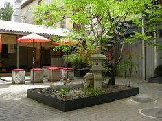 SATO Ausstellungsstrasse 39 8005 Zürich   http://ift.tt/1UZPS3c #zurich #kreis5 #shopping #japan #furniture