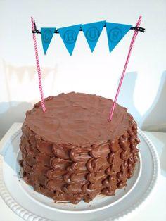 Cake, Desserts, Food, Tarts, Pie Cake, Meal, Cakes, Deserts, Essen