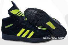 32e5b6434f Adidas Jeremy Scott Abrasion Resistant Plush Sensory Experience Limit Metro  Attitude Hi Navy Green Shoes Best Quality TopDeals, Price: $99.19 - Adidas  Shoes ...