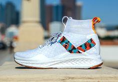Commonwealth Puma Ignite Evoknit | SneakerNews.com