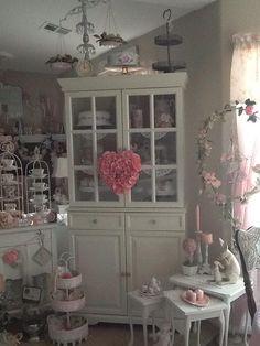 *・゜*:fairynests:*゜・* : Photo