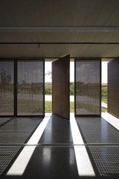 Galeria de Fotografia e Arquitetura: Maíra Acayaba - 24