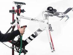 Clean your bike in 10 minutes    #cycling #bike #triathlon
