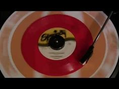 Little Richard - Chicken Little Baby