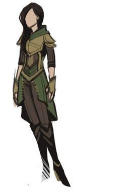 lady+loki+armor | Uploaded to Pinterest
