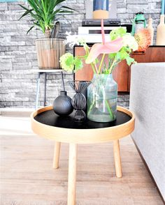 Homedeco from Inside styling
