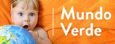 Tienda para bebés y niños. Más de 15.000 productos » Babytuto