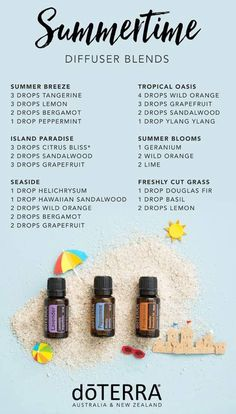 essential oil energy blend doterra essential oil blend for sleep young living Essential Oil Candles, Essential Oil Scents, Essential Oil Diffuser Blends, Diy Diffuser Oil, Relaxing Essential Oil Blends, Essential Oil Mixtures, Essential Oil Spray, Essential Oils Guide, Diffuser