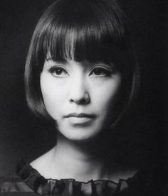 Yoko Nogi passed away on of June, 2017 at 81 years old Japanese Film, Japanese Sexy, Japanese Beauty, Japanese Style, Asian Woman, Asian Girl, Timeless Beauty, Beautiful Actresses, Most Beautiful Women