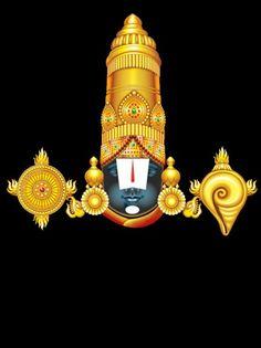 Lord Shiva Painting, Ganesha Painting, Tanjore Painting, Lord Murugan Wallpapers, Lord Krishna Wallpapers, Radha Krishna Photo, Krishna Photos, Shiva Shankar, Lakshmi Images