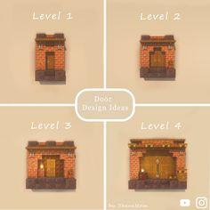 Minecraft Building Designs, Minecraft Banner Designs, Minecraft Images, Minecraft Interior Design, Minecraft Banners, Minecraft Room, Minecraft Decorations, Minecraft Architecture, Minecraft Blueprints