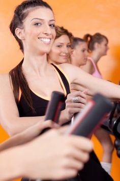 For #gymhaters, here are ways to lose #weight without the #gym