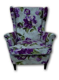 Изготовление мягкой мебели по индивидуальным заказам #мягкаямебель #мебельтюмень #креслоподзаказ #Тюмень #продажамягкоймебели #диван #кресло #кровать #RussiaИзготовление   Кресла, стулья, пуфики   22 фотографии