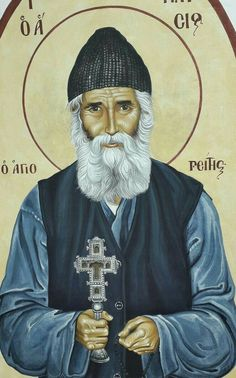 Orthodox Icons, Movies, Movie Posters, Art, Saints, Art Background, Films, Film Poster, Kunst