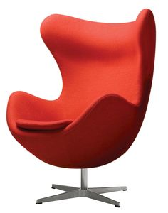 Kugelsessel Ikea easter treats egg chair egg and arne jacobsen