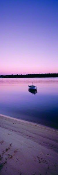 Noosa River, Queensland  Peter Lik, awesome photographer!