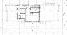 House in Tarussa / Bureau Alexander Brodsky