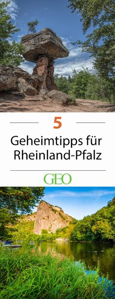 10 Best Beach Hotels for Kids According to Family Travel Experts! Nature Green, Hotels For Kids, Rhineland Palatinate, Beach Family Photos, Travel Tags, Camping Photography, Camping And Hiking, Beach Hotels, Germany Travel