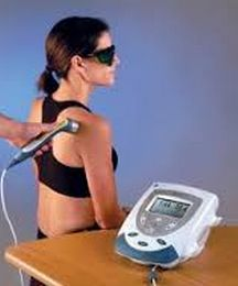Ultrasound Therapy Indications and Contraindications