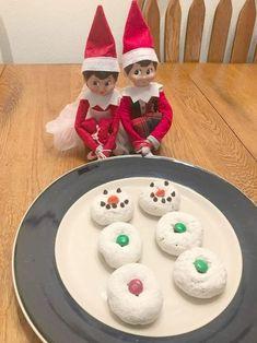 100+ Funny Elf On The Shelf Ideas - RecipeMagik