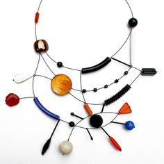 lora nikolova bijoux & art