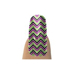 Jamberry Nail Shields, Nail Wraps - Buy Jamberry Nails ❤ liked on Polyvore