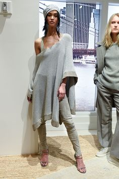 The Top 10 Trends For Fall '16