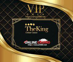 온카 더킹카지노, 우리카지노,바카라사이트, 바카라,카지노사이트 Nest Thermostat, Online Casino, Vip