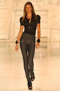 brazilian fashion - Google Search