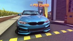 Car Parking Multiplayer 4.5.5 MOD (Unlimited Money) - 2 - Store4app.co: All Apps Download For Android