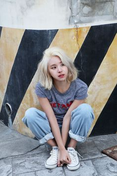 Find images and videos about twice, chaeyoung and son chaeyoung on We Heart It - the app to get lost in what you love. Nayeon, K Pop, Kpop Girl Groups, Korean Girl Groups, Kpop Girls, Rapper, Daehyun, Twice Chaeyoung, Twice Group