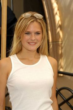 Was and maggie lawson boob size happens... opinion