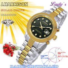 reputable site 04608 6fa8f 腕時計 レディース