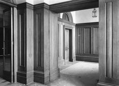 former Derry Ormond mansion, of Betws Bledrws. - Google Search Mansions, Google Search, Manor Houses, Villas, Mansion, Palaces, Mansion Houses, Villa