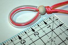 Chewable Necklace focus fidget tubing teething sensory by iPuke