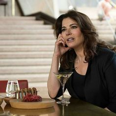 Making it through the menopause, one drink at a time. - That's Not My Age -with the domestic goddess Nigella Lawson Nigella Lawson Age, Harriet Andersson, Sean Young, Menopause Diet, Tv Chefs, Make It Through, Classy Women, Role Models, Lifestyle