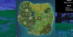 'Fortnite: Battle Royale': Where To Spray Over 7 Different Carbide And Omega Posters