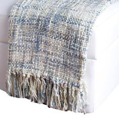 I pinned this Imogen Throw from the Bohemian Boudoir event at Joss and Main!