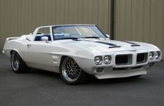 1969 Trans Am Maintenance of old vehicles: the material for new cogs/casters/gears could be cast polyamide which I (Cast polyamide) can produce