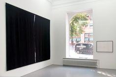 Jan Groth at Riis Contemporary Art Daily, Minimalism, Archive, Home Appliances, Blog, Sculpture, Art, House Appliances, Kitchen Appliances