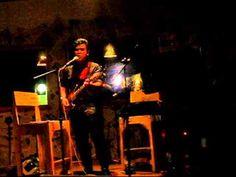 ROCKMEN - SWEET CHILD O' MINE (LIVE @HOPPERS_BANDUNG) (+playlist)