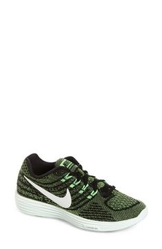 NIKE 'Lunartempo 2' Running Shoe (Women). #nike #shoes #