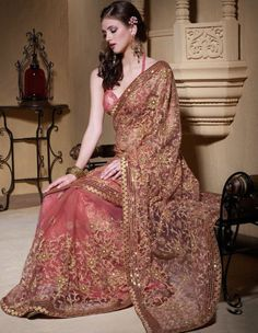 modern sari - Google Search