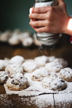 one of the easiest and best cookie recipes I have used