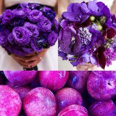 #homemade #moodboard #purple #plum #violet #lilac #flowerfriday #colourpalette #colorpalette #weddingflowers #weddinginspiration #colourinspiration #colorinspiration #flowerinspiration #weddingblog #weddingblogger #devinebride photos @colinweddings @brightbazaar